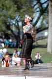CUL UKR MIS  SK  WDS05C6523DX  VT                    UKRIANIAN FEMALE DANCERSSASKATCHEWAN CENTENNIAL CELEBRATIONSSASKATOON                     ....© WAYNE SHIELS               ALL RIGHTS RESERVEDACTIVITIES;CENTENNIAL;CLOTHING;COSTUMES;CULTURE;DANCE;DANCING;EVENTS;FEMALE;OUTDOORS;PEOPLE;PLAINS;PRAIRIES;SASKATCHEWAN;SASKATCHEWAN_CENTENNIAL_CELEBRATIONS;SASKATOON;SK_;SUMMER;UKRAINIAN;VTLLONE PINE PHOTO              (306) 683-0889