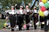 CUL UKR MIS  SK  WDS05C6553DX                    UKRAINIAN FEMALE DANCERSSASKATCHEWAN CENTENNIAL CELEBRATIONSSASKATOON                     ....© WAYNE SHIELS               ALL RIGHTS RESERVEDACTIVITIES;CENTENNIAL;CLOTHING;COSTUMES;CULTURE;DANCE;DANCING;EVENTS;FEMALE;GROUPS;OUTDOORS;PEOPLE;PLAINS;PRAIRIES;SASKATCHEWAN;SASKATCHEWAN_CENTENNIAL_CELEBRATIONS;SASKATOON;SK_;SUMMER;UKRAINIANLONE PINE PHOTO              (306) 683-0889