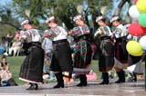 CUL UKR MIS  SK  WDS05C6556DX                    UKRAINIAN FEMALE DANCERSSASKATCHEWAN CENTENNIAL CELEBRATIONSSASKATOON                     ....© WAYNE SHIELS               ALL RIGHTS RESERVEDACTIVITIES;CENTENNIAL;CLOTHING;COSTUMES;CULTURE;DANCE;DANCING;EVENTS;FEMALE;GROUPS;MOTION;OUTDOORS;PEOPLE;PLAINS;PRAIRIES;SASKATCHEWAN;SASKATCHEWAN_CENTENNIAL_CELEBRATIONS;SASKATOON;SK_;SUMMER;UKRAINIANLONE PINE PHOTO              (306) 683-0889