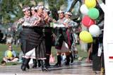 CUL UKR MIS  SK  WDS05C6558DX                    UKRAINIAN FEMALE DANCERSSASKATCHEWAN CENTENNIAL CELEBRATIONSSASKATOON                     ....© WAYNE SHIELS               ALL RIGHTS RESERVEDACTIVITIES;BALLOONS;CENTENNIAL;CLOTHING;CULTURE;DANCE;DANCING;EVENTS;FEMALE;GROUPS;MOTION;OUTDOORS;PEOPLE;PLAINS;PRAIRIES;SASKATCHEWAN;SASKATCHEWAN_CENTENNIAL_CELEBRATIONS;SASKATOON;SK_;SUMMER;UKRAINIANLONE PINE PHOTO              (306) 683-0889