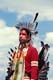 POW WOW DANCER - MALE WHITECAP, SASKATOON