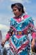 POW WOW DANCER - JINGLE DRESS DANCER, SASKATOON