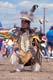 POW WOW DANCER - YOUTH, SASKATOON