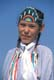 FEMALE POW WOW DANCER, SASKATOON