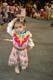 GIRL POW WOW DANCER, SASKATOON