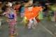ABORIGINAL POW WOW DANCERS, SASKATOON