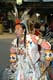 MALE POW WOW DANCER, CULTURAL CELEBRATION AND POW WOW, SASKATOON