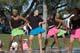 CARIBBEAN DANCERS, SASKATOON