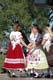HUNGARIAN DANCERS, SASKATOON