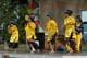 EAST INDIAN DANCERS, SASKATOON