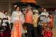 FILIPINO DANCERS, SASKATOON
