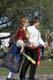 POLISH DANCERS, SASKATOON