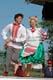 UKRAINIAN DANCERS, SASKATOON