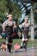 UKRAINIAN FEMALE DANCERS, SASKATOON