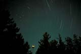 ELE STA TRA  MB  IAW1808828STAR TRAILS AND FIRE LOOKOUT TOWERSANDILANDS PROV PK           10© IAN A. WARD                    ALL RIGHTS RESERVEDASTRONOMY;AUTUMN;LOOKOUT_TOWERS;MANITOBA;MB_;NIGHT;NORTH;NORTH_STAR;PLAINS;POLARIS;PP_;PRAIRIES;SANDILANDS_PP;SCENES;SKY;STAR;STAR_TRAILS;STARS;STRUCTURESLONE PINE PHOTO              (306) 683-0889