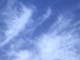 CLOUDS IN SKY, SASKATOON