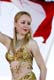 BELLY DANCERS, SASKATOON
