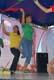 AFRO-CARIBBEAN DANCERS, SASKATOON