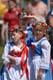HUNGARIAN CHILDREN DANCERS, SASKATOON