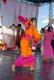 EAST INDIAN DANCER, SASKATOON