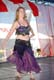 BELLY DANCERS, SASKATOON