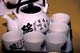 CLOSEUP OF CHINESE TEA SET, SASKATOON