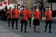 REMEMBRANCE DAY PARADE, GRAND FORKS