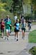 PARTICIPANTS, TERRY FOX RUN, SASKATOON