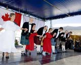 EVE CAN DAY SK  WDS06B3793DXSCOTTISH DANCERSCANADA DAY CELEBRATIONSSASKATOON                      071© WAYNE SHIELS                ALL RIGHTS RESERVEDCANADA_DAY;CO-ED;CULTURE;DANCE;EVENTS;OUTDOORS;PEOPLE;PLAINS;PRAIRIES;SASKATCHEWAN;SASKATOON;SCOTTISH;SK_;SUMMERLONE PINE PHOTO              (306) 683-0889