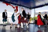 EVE CAN DAY SK  WDS06B3792DXSCOTTISH DANCERSCANADA DAY CELEBRATIONSSASKATOON                      071© WAYNE SHIELS                ALL RIGHTS RESERVEDCANADA_DAY;CO-ED;CULTURE;DANCE;EVENTS;OUTDOORS;PEOPLE;PLAINS;PRAIRIES;SASKATCHEWAN;SASKATOON;SCOTTISH;SK_;SUMMERLONE PINE PHOTO              (306) 683-0889