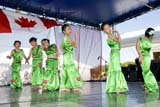 EVE CAN DAY SK  WDS06B3799DXCHINESE DANCERSCANADA DAY CELEBRATIONSSASKATOON                      071© WAYNE SHIELS                ALL RIGHTS RESERVEDCANADA_DAY;CHILDREN;CHINESE;CULTURE;DANCE;EVENTS;FEMALE;GIRL;OUTDOORS;PEOPLE;PLAINS;PRAIRIES;SASKATCHEWAN;SASKATOON;SK_;SUMMERLONE PINE PHOTO              (306) 683-0889