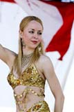 EVE CAN DAY SK  WDS06B3852DX  VTBELLY DANCERSCANADA DAY CELEBRATIONSSASKATOON                      071© WAYNE SHIELS                ALL RIGHTS RESERVEDBELLY_DANCERS;CANADA_DAY;CULTURE;DANCE;EASTERN;EVENTS;FEMALE;MIDDLE;OUTDOORS;PEOPLE;PLAINS;PRAIRIES;SASKATCHEWAN;SASKATOON;SK_;SUMMER;VTLLONE PINE PHOTO              (306) 683-0889
