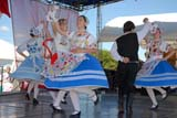 EVE CAN DAY SK  WDS06B3969DXHUNGARIAN DANCERSCANADA DAY CELEBRATIONSSASKATOON                      071© WAYNE SHIELS                ALL RIGHTS RESERVEDCANADA_DAY;CULTURE;DANCE;DANCING;EVENTS;HUNGARIAN;OUTDOORS;PEOPLE;PLAINS;PRAIRIES;SASKATCHEWAN;SASKATOON;SK_;SUMMERLONE PINE PHOTO              (306) 683-0889
