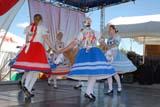 EVE CAN DAY SK  WDS06B3972DXHUNGARIAN DANCERSCANADA DAY CELEBRATIONSSASKATOON                      071© WAYNE SHIELS                ALL RIGHTS RESERVEDCANADA_DAY;CULTURE;DANCE;DANCING;EVENTS;HUNGARIAN;OUTDOORS;PEOPLE;PLAINS;PRAIRIES;SASKATCHEWAN;SASKATOON;SK_;SUMMERLONE PINE PHOTO              (306) 683-0889