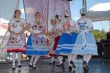 EVE CAN DAY SK  WDS06B3976DXHUNGARIAN DANCERSCANADA DAY CELEBRATIONSSASKATOON                      071© WAYNE SHIELS                ALL RIGHTS RESERVEDCANADA_DAY;CULTURE;DANCE;DANCING;EVENTS;HUNGARIAN;OUTDOORS;PEOPLE;PLAINS;PRAIRIES;SASKATCHEWAN;SASKATOON;SK_;SUMMERLONE PINE PHOTO              (306) 683-0889