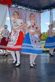 EVE CAN DAY SK  WDS06B3979DX  VTHUNGARIAN DANCERSCANADA DAY CELEBRATIONSSASKATOON                      071© WAYNE SHIELS                ALL RIGHTS RESERVEDCANADA_DAY;COSTUMES;CULTURE;DANCE;DANCING;EVENTS;HUNGARIAN;OUTDOORS;PEOPLE;PLAINS;PRAIRIES;SASKATCHEWAN;SASKATOON;SK_;SUMMER;VTL LONE PINE PHOTO              (306) 683-0889