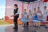 EVE CAN DAY SK  WDS06B3985DXHUNGARIAN DANCERSCANADA DAY CELEBRATIONSSASKATOON                      071© WAYNE SHIELS                ALL RIGHTS RESERVEDCANADA_DAY;COSTUMES;CULTURE;DANCE;DANCING;EVENTS;HUNGARIAN;MOTION;OUTDOORS;PEOPLE;PLAINS;PRAIRIES;SASKATCHEWAN;SASKATOON;SK_;SUMMER LONE PINE PHOTO              (306) 683-0889