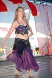 EVE CAN DAY SK  WDS06B4065DX  VTBELLY DANCERSCANADA DAY CELEBRATIONSSASKATOON                      071© WAYNE SHIELS                ALL RIGHTS RESERVEDBELLY_DANCERS;CANADA_DAY;CULTURE;DANCE;EASTERN;EVENTS;FEMALE;MIDDLE;OUTDOORS;PEOPLE;PLAINS;PRAIRIES;SASKATCHEWAN;SASKATOON;SK_;SUMMER;VTLLONE PINE PHOTO              (306) 683-0889