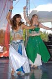 EVE CAN DAY SK  WDS06B4072DX  VTBELLY DANCERS CANADA DAY CELEBRATIONSSASKATOON                      071© WAYNE SHIELS                ALL RIGHTS RESERVEDBELLY_DANCERS;CANADA_DAY;CULTURE;DANCE;EASTERN;EVENTS;FEMALE;MIDDLE;OUTDOORS;PEOPLE;PLAINS;PRAIRIES;SASKATCHEWAN;SASKATOON;SK_;SUMMER;VTLLONE PINE PHOTO              (306) 683-0889