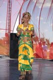 EVE CAN DAY SK  WDS06B4092DX  VTEAST INDIAN DANCERSCANADA DAY CELEBRATIONSSASKATOON                      071© WAYNE SHIELS                ALL RIGHTS RESERVEDCANADA_DAY;CULTURE;DANCE;DANCING;EAST_INDIAN;EVENTS;FEMALE;OUTDOORS;PEOPLE;PLAINS;PRAIRIES;SASKATCHEWAN;SASKATOON;SK_;SUMMER;VTLLONE PINE PHOTO              (306) 683-0889