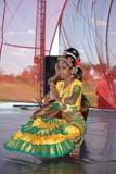 EVE CAN DAY SK  WDS06B4095DX  VTEAST INDIAN DANCERSCANADA DAY CELEBRATIONSSASKATOON                      071© WAYNE SHIELS                ALL RIGHTS RESERVEDCANADA_DAY;CULTURE;DANCE;DANCING;EAST_INDIAN;EVENTS;FEMALE;OUTDOORS;PEOPLE;PLAINS;PRAIRIES;SASKATCHEWAN;SASKATOON;SK_;SUMMER;VTLLONE PINE PHOTO              (306) 683-0889