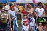 EVE CAN DAY SK  WDS06B4012DXHUNGARIAN CHILDREN DANCERSCANADA DAY CELEBRATIONSSASKATOON                      071© WAYNE SHIELS                ALL RIGHTS RESERVEDATTITUDE;CANADA_DAY;CHILDREN;COSTUMES;CULTURE;DANCE;EVENTS;FEMALE;GIRL;HUNGARIAN;OUTDOORS;PEOPLE;PLAINS;PRAIRIES;SASKATCHEWAN;SASKATOON;SK_;SUMMERLONE PINE PHOTO              (306) 683-0889