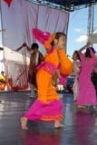 EVE CAN DAY SK  WDS06B4030DX  VTEAST INDIAN DANCERCANADA DAY CELEBRATIONSSASKATOON                      071© WAYNE SHIELS                ALL RIGHTS RESERVEDCANADA_DAY;CHILDREN;COSTUMES;CULTURE;DANCE;DANCING;EAST_INDIAN;EVENTS;FEMALE;GIRL;OUTDOORS;PEOPLE;PLAINS;PRAIRIES;SASKATCHEWAN;SASKATOON;SK_;SUMMER;VTLLONE PINE PHOTO              (306) 683-0889