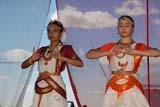 EVE CAN DAY SK  WDS06B4106DXEAST INDIAN DANCERSCANADA DAY CELEBRATIONSSASKATOON                      071© WAYNE SHIELS                ALL RIGHTS RESERVEDCANADA_DAY;CULTURE;DANCE;DANCING;EAST_INDIAN;EVENTS;FEMALE;OUTDOORS;PEOPLE;PLAINS;PRAIRIES;SASKATCHEWAN;SASKATOON;SK_;SUMMERLONE PINE PHOTO              (306) 683-0889
