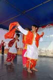 EVE CAN DAY SK  WDS06B4112DX  VTEAST INDIAN DANCERSCANADA DAY CELEBRATIONSSASKATOON                      071© WAYNE SHIELS                ALL RIGHTS RESERVEDBOY;CANADA_DAY;CULTURE;DANCE;DANCING;EAST_INDIAN;EVENTS;MALE;OUTDOORS;PEOPLE;PLAINS;PRAIRIES;SASKATCHEWAN;SASKATOON;SK_;SUMMER;TEENS;VTLLONE PINE PHOTO              (306) 683-0889