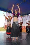 EVE CAN DAY SK  WDS06B4126DX  VTBELLY DANCERSCANADA DAY CELEBRATIONSSASKATOON                      071© WAYNE SHIELS                ALL RIGHTS RESERVEDBELLY_DANCERS;CANADA_DAY;COSTUMES;CULTURE;DANCE;DANCING;EASTERN;EVENTS;FEMALE;MIDDLE;OUTDOORS;PEOPLE;PLAINS;PRAIRIES;SASKATCHEWAN;SASKATOON;SK_;SUMMER;VTLLONE PINE PHOTO              (306) 683-0889