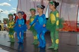 EVE CAN DAY SK  WDS06B4371DXCHILDREN DANCINGCANADA DAY CELEBRATIONSSASKATOON                      071© WAYNE SHIELS                ALL RIGHTS RESERVEDCANADA_DAY;CHILDREN;COSTUMES;CULTURE;DANCE;EVENTS;FEMALE;GIRL;OUTDOORS;PEOPLE;PLAINS;PRAIRIES;SASKATCHEWAN;SASKATOON;SK_;SUMMERLONE PINE PHOTO              (306) 683-0889
