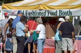 EVE CEN MIS  SK  WDS05C6303DX              PEOPLE WAITING IN LINE AT FOOD BOOTHSASKATCHEWAN CENTENNIAL CELEBRATIONSSASKATOON                     ....© WAYNE SHIELS               ALL RIGHTS RESERVEDCENTENNIAL;CONCESSIONS;CROWDS;EVENTS;FOOD;LINE_UPS;OUTDOORS;PEOPLE;PLAINS;PRAIRIES;SASKATCHEWAN;SASKATOON;SK_;SUMMERLONE PINE PHOTO              (306) 683-0889