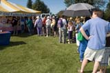 EVE CEN MIS  SK  WDS05C6335DX              PEOPEL WAITING IN LINE AT FOOD BOOTHSASKATCHEWAN CENTENNIAL CELEBRATIONSSASKATOON                     ....© WAYNE SHIELS               ALL RIGHTS RESERVEDCENTENNIAL;CONCESSIONS;CROWDS;EVENTS;FOOD;LINE_UPS;OUTDOORS;PEOPLE;PLAINS;PRAIRIES;SASKATCHEWAN;SASKATOON;SK_;SUMMERLONE PINE PHOTO              (306) 683-0889