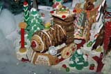 EVE CHR MIS  SK     1516836DCOOKIE AND CANDY TRAINFESTIVAL OF TREESSASKATOON                       12/01© CLARENCE W. NORRIS      ALL RIGHTS RESERVEDART;CANDY;CHRISTMAS;CRAFTS;DISPLAYS;EVENTS;FOOD;PLAINS;PRAIRIES;SASKATCHEWAN;SASKATOON;SK_;TRAINS;WINTERLONE PINE PHOTO              (306) 683-0889
